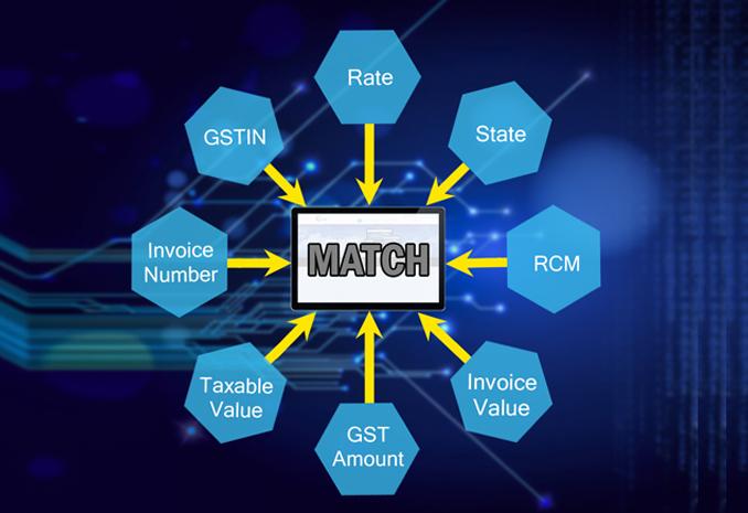 Astin Technology 9y9GST Match