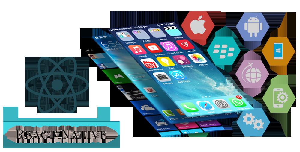 Astin Technology React Native App Development