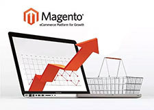 astin technology magento development services
