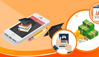 Astin Technology Android Educational App Development