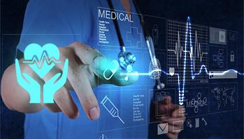 Astin Technology Android Health App Development