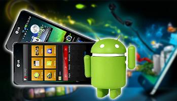 Astin Technology Multimedia App Development