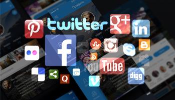 Astin Technology Android Social App Development