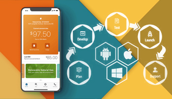 Astin Technology Android Utility App Developement