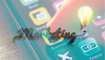 Astin Technology Mobile App Marketing