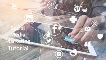 Astin Technology Social Media Marketing