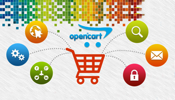 Astin Technology Open Cart Developement