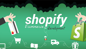 Astin Technology Shopify Ecommerce Developement