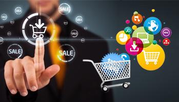 Astin Technology Shopping Cart Solutions