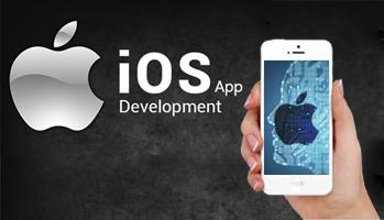 Astin Technology Enterprise iPhone App Developement