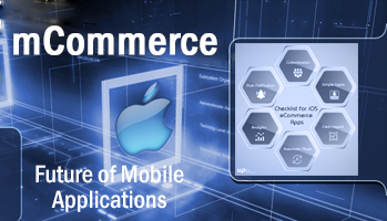Astin Technology iOS mCommerce Developement