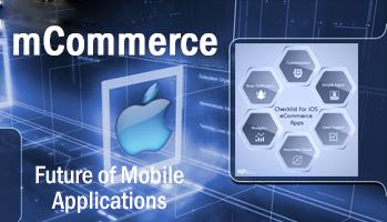 Astin Technology iOS mCommerce Developement