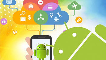 Astin Technology Android Developement