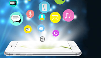 Astin Technology iOS Developement