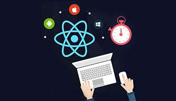 Astin Technology React Native Developement
