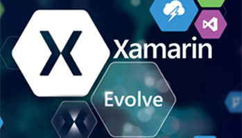 Astin Technology Xamarin Developement
