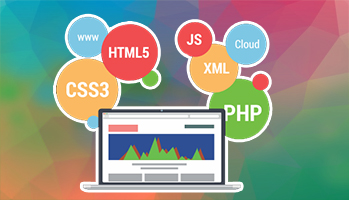 Astin Technology PHP Developement