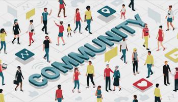 Astin Technology Community Driven