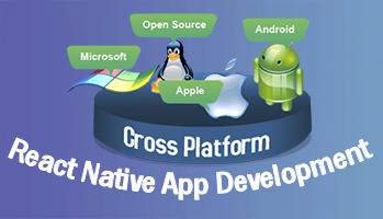 Astin Technology Cross Platform Compatibility