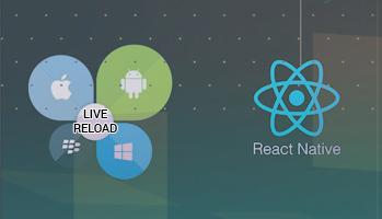 Astin Technology Live Reload