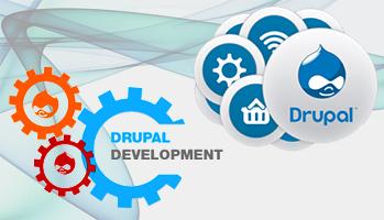 Astin Technology Drupal Developement
