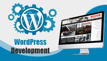 Astin Technology Wordpress Developement